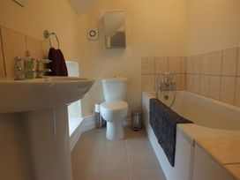 Brewery Cottage - South Wales - 1035624 - thumbnail photo 9