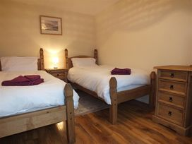 Brewery Cottage - South Wales - 1035624 - thumbnail photo 10