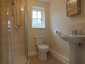 Brewery Cottage - South Wales - 1035624 - thumbnail photo 11