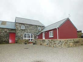 Brewery Cottage - South Wales - 1035624 - thumbnail photo 12