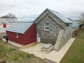 Brewery Cottage - South Wales - 1035624 - thumbnail photo 13