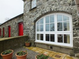 Brewery Cottage - South Wales - 1035624 - thumbnail photo 14