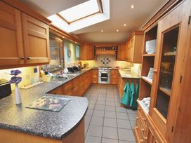 Greenbanks - South Wales - 1035633 - thumbnail photo 11