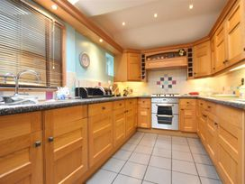 Greenbanks - South Wales - 1035633 - thumbnail photo 13
