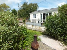 Greenbanks - South Wales - 1035633 - thumbnail photo 24