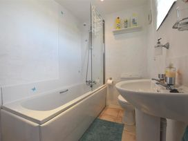 Middle Cottage - South Wales - 1035636 - thumbnail photo 11