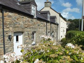 Middle Cottage - South Wales - 1035636 - thumbnail photo 12