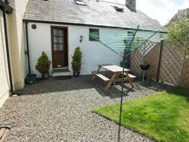 Middle Cottage - South Wales - 1035636 - thumbnail photo 13