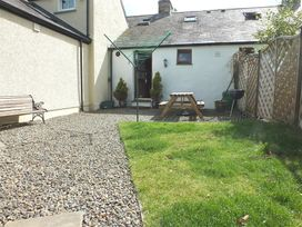Middle Cottage - South Wales - 1035636 - thumbnail photo 14