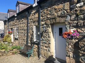 Middle Cottage - South Wales - 1035636 - thumbnail photo 16