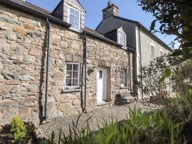 Middle Cottage - South Wales - 1035636 - thumbnail photo 2
