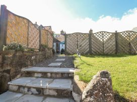 Middle Cottage - South Wales - 1035636 - thumbnail photo 17