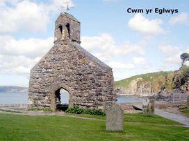 Workshop Cottage - South Wales - 1035641 - thumbnail photo 9