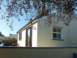 Lan y Mor Cottage - South Wales - 1035644 - thumbnail photo 1