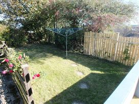 Lan y Mor Cottage - South Wales - 1035644 - thumbnail photo 11