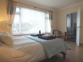 Awel Deg - South Wales - 1035647 - thumbnail photo 9
