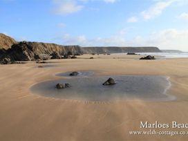Gwelfor, Marloes - South Wales - 1035651 - thumbnail photo 2