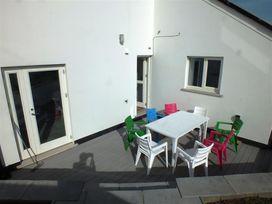 Gwelfor, Marloes - South Wales - 1035651 - thumbnail photo 20