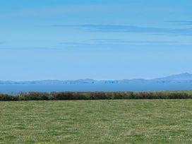 Gwelfor, Marloes - South Wales - 1035651 - thumbnail photo 22