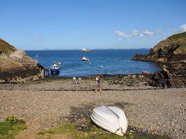 Gwelfor, Marloes - South Wales - 1035651 - thumbnail photo 23