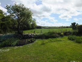 Shepherd's Cottage - South Wales - 1035652 - thumbnail photo 23