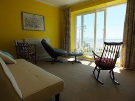 Bayside - South Wales - 1035659 - thumbnail photo 4