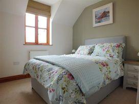11 Parc yr Eglwys - South Wales - 1035664 - thumbnail photo 11