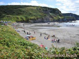 11 Parc yr Eglwys - South Wales - 1035664 - thumbnail photo 19