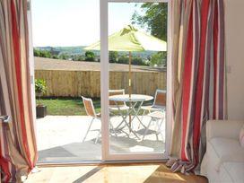 Y Felin - South Wales - 1035669 - thumbnail photo 12