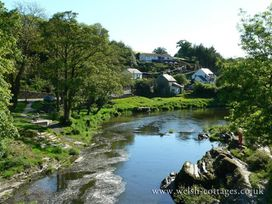 Y Felin - South Wales - 1035669 - thumbnail photo 20