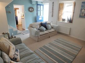 Driftwood Cottage - South Wales - 1035674 - thumbnail photo 1