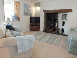 Driftwood Cottage - South Wales - 1035674 - thumbnail photo 3