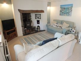 Driftwood Cottage - South Wales - 1035674 - thumbnail photo 4