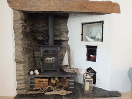 Driftwood Cottage - South Wales - 1035674 - thumbnail photo 5