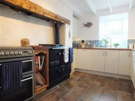 Driftwood Cottage - South Wales - 1035674 - thumbnail photo 7