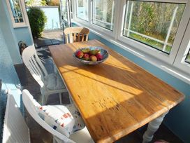 Driftwood Cottage - South Wales - 1035674 - thumbnail photo 8