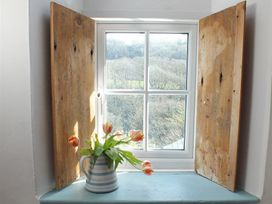Driftwood Cottage - South Wales - 1035674 - thumbnail photo 9