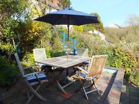 Driftwood Cottage - South Wales - 1035674 - thumbnail photo 15