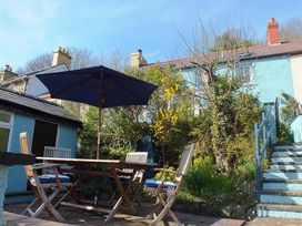 Driftwood Cottage - South Wales - 1035674 - thumbnail photo 16