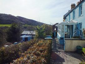 Driftwood Cottage - South Wales - 1035674 - thumbnail photo 17