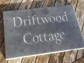 Driftwood Cottage - South Wales - 1035674 - thumbnail photo 18