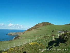 Driftwood Cottage - South Wales - 1035674 - thumbnail photo 19