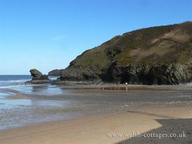 Driftwood Cottage - South Wales - 1035674 - thumbnail photo 20
