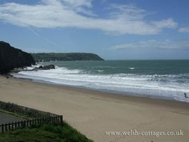 Driftwood Cottage - South Wales - 1035674 - thumbnail photo 21