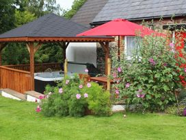 Pond Cottage - Mid Wales - 1035677 - thumbnail photo 2