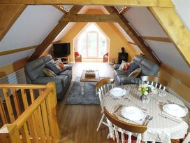Pond Cottage - Mid Wales - 1035677 - thumbnail photo 5