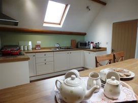 Pond Cottage - Mid Wales - 1035677 - thumbnail photo 12