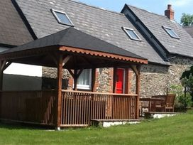 Pond Cottage - Mid Wales - 1035677 - thumbnail photo 18