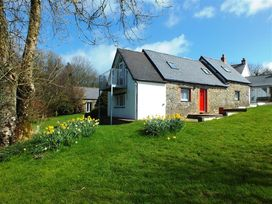 Pond Cottage - Mid Wales - 1035677 - thumbnail photo 20