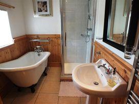 Dewi Villa - Mid Wales - 1035678 - thumbnail photo 21